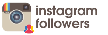 2019] Get Free Instagram Followers - 100% [Free, Real, No